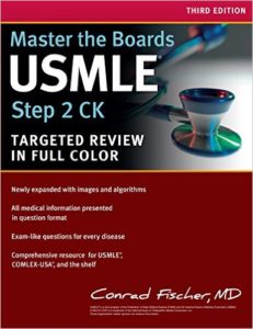 master the boards 231x300 - What is USMLE Step 2 CK? | How Long is USMLE Step-2 CK?