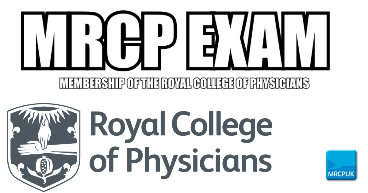 What is MRCP Exam? How You Can Pass MRCP exam?