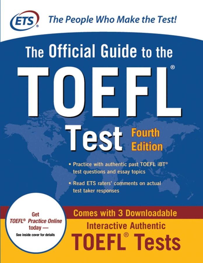 reading ets essays Online scoring california listening, reading, writing, speaking it was developed by the educational testing service.