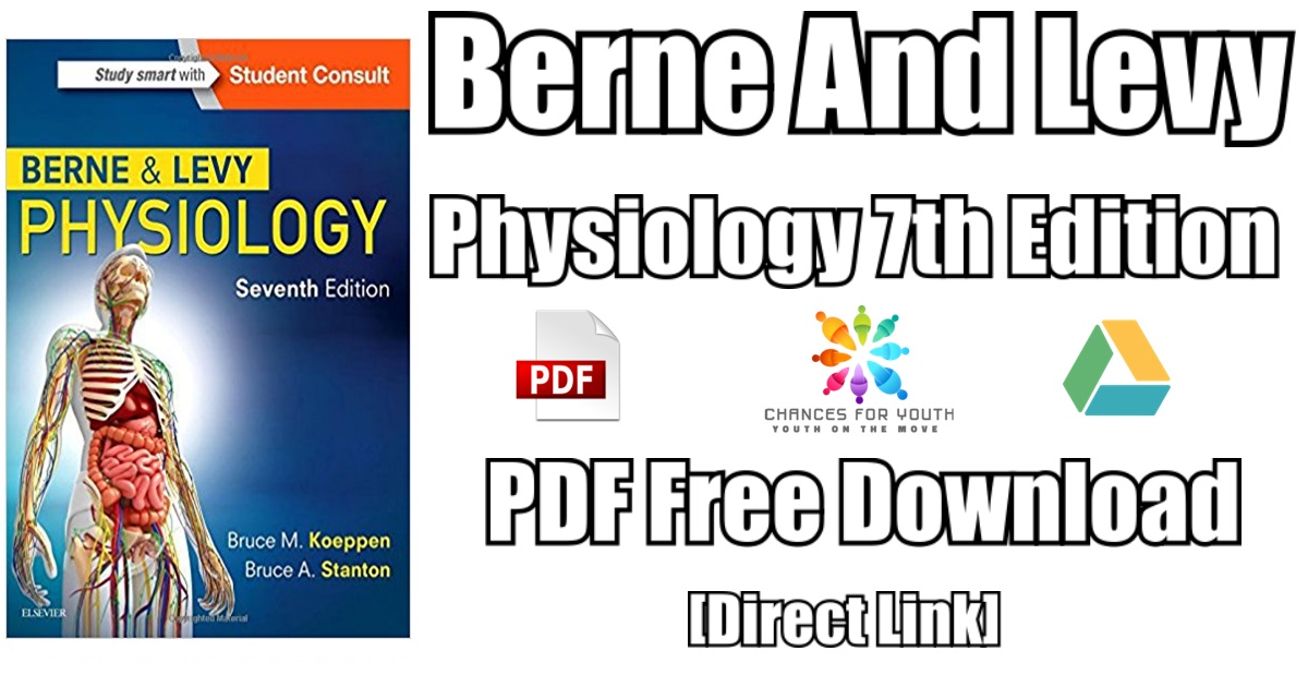 Fantastisch Human Anatomy And Physiology 7th Edition Online Book ...
