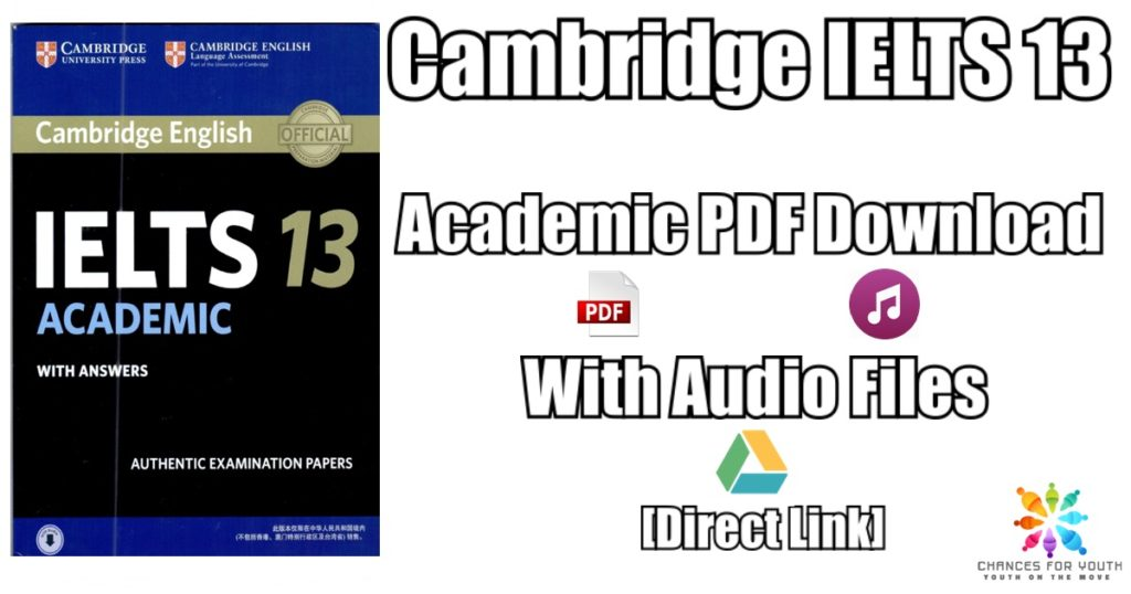 cambridge ielts book 8 pdf free download with audio