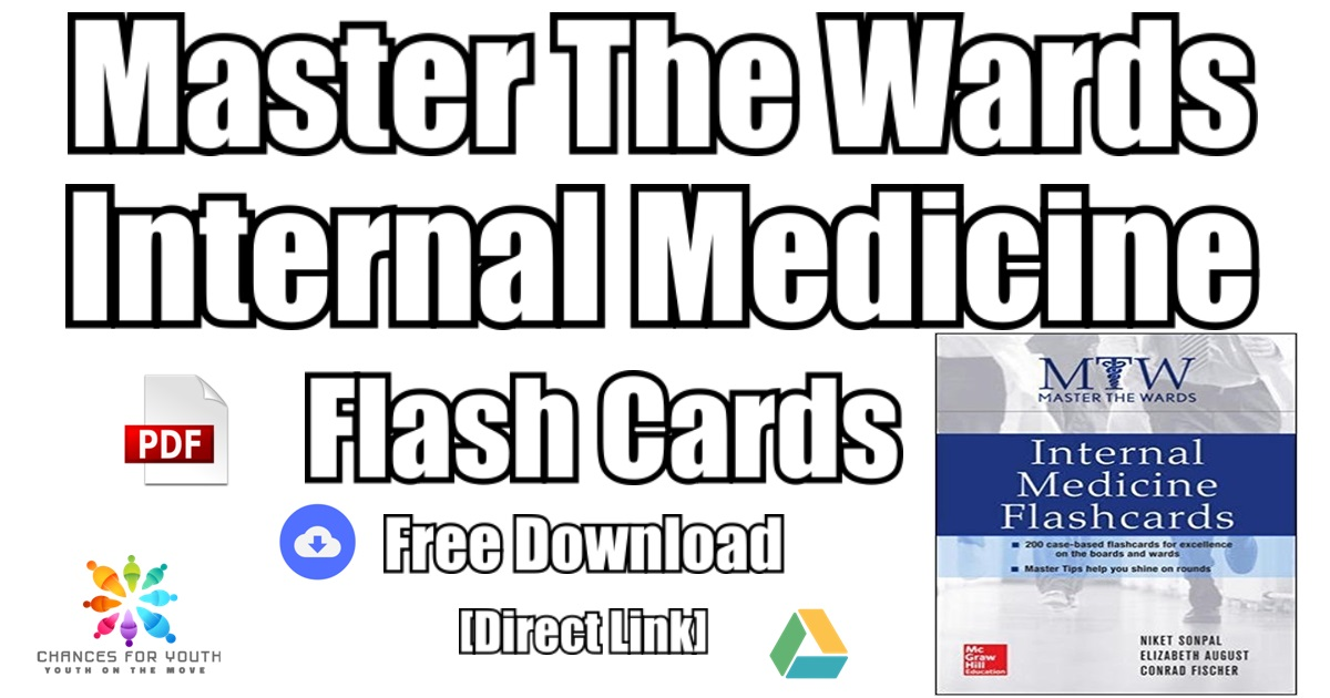 Brs Pathology Flash Cards Free Download This Item Brs Pathology