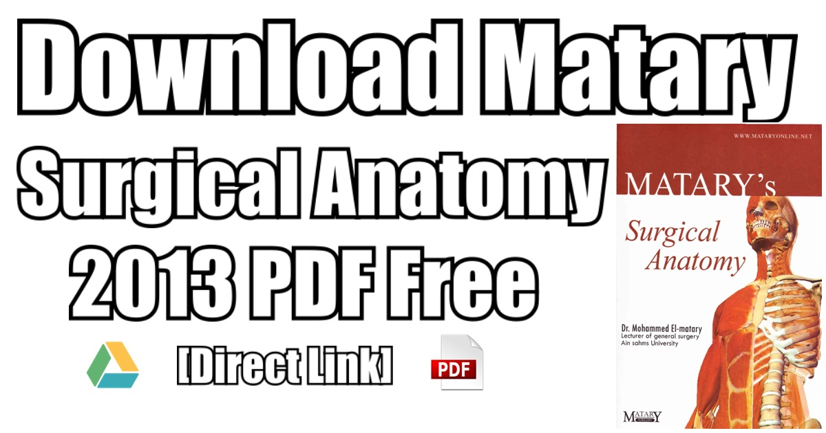 Beautiful Human Anatomy And Physiology Pdf Free Download Collection ...