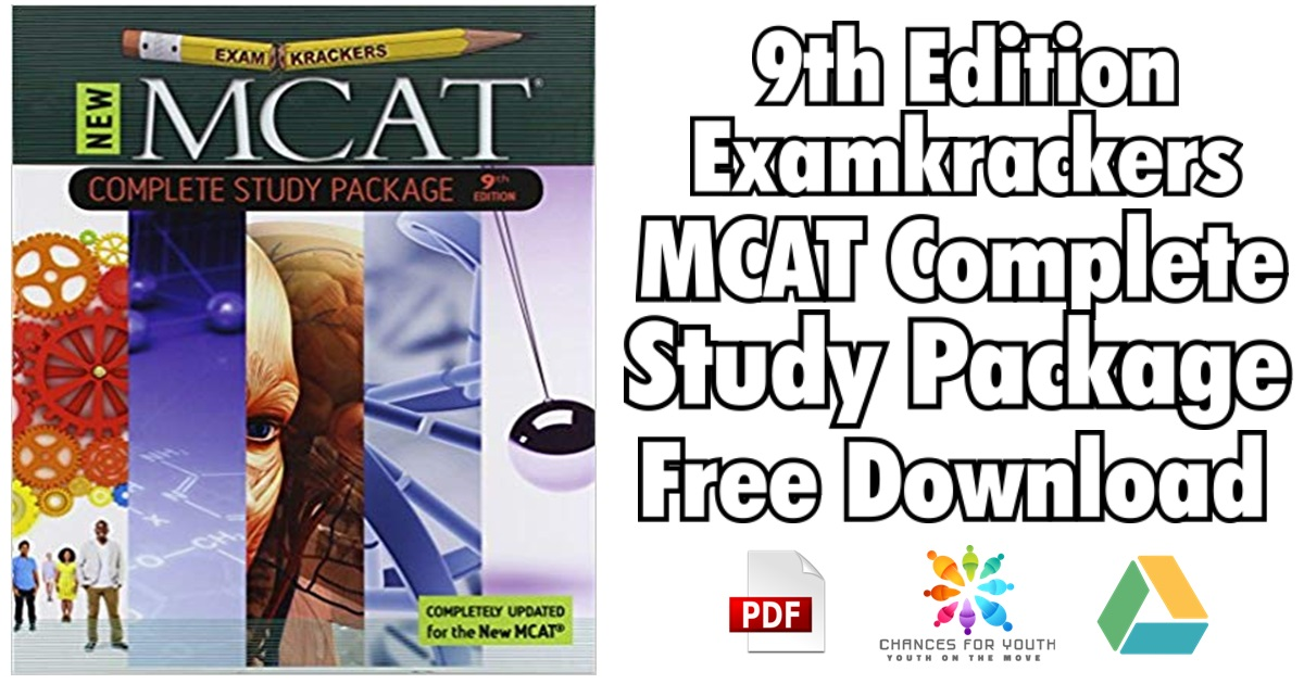 test complete tutorial pdf download