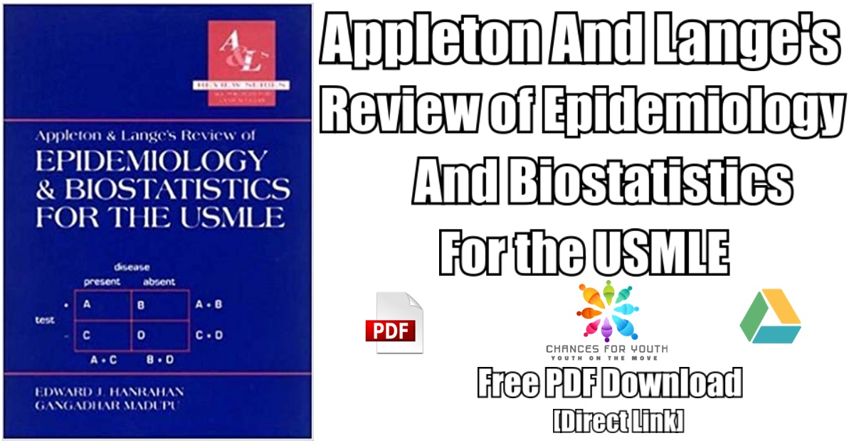 Basic and Clinical Pharmacology PDF Download free 14th ...
