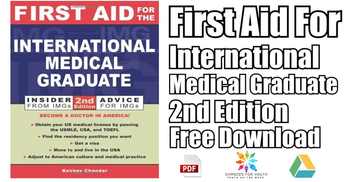 Back pdf free download http my own email first aid for the international medical graduate 2nd edition pdf free download fandeluxe Image collections