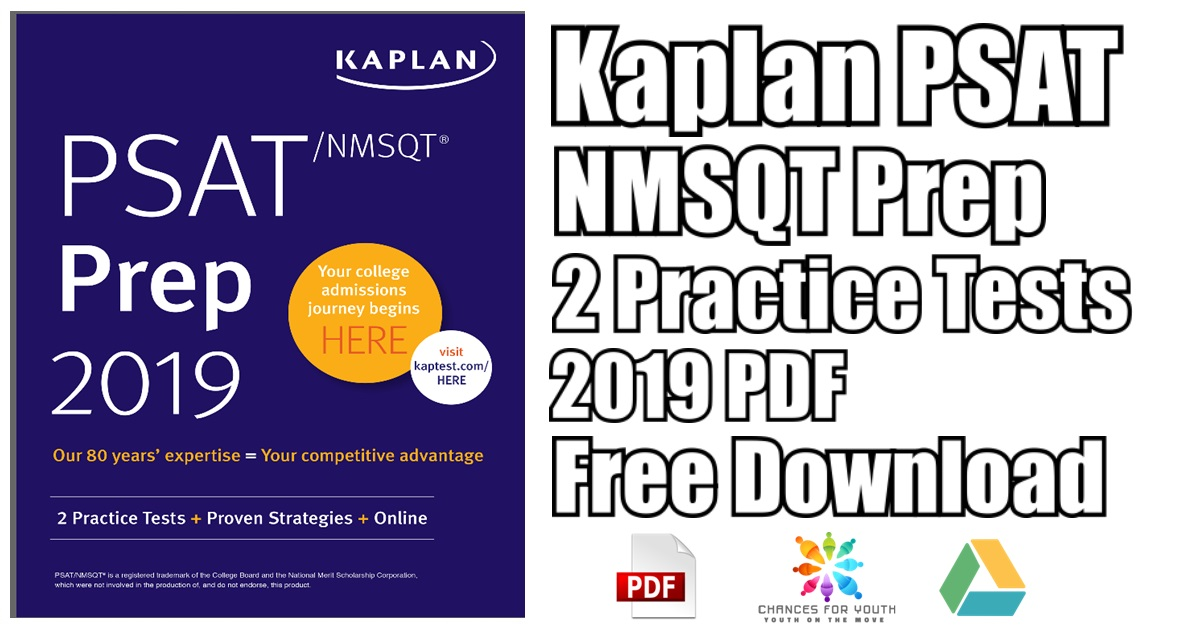 Back pdf free download http my own email kaplan psat nmsqt prep 2019 pdf fandeluxe Image collections