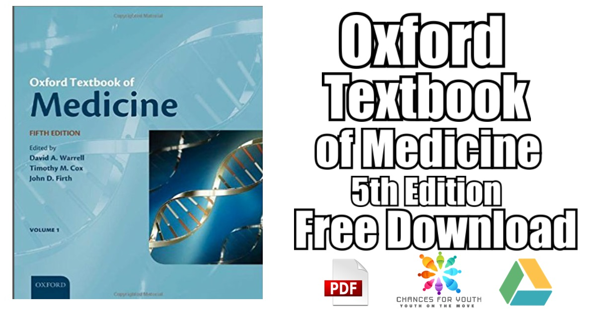 Textbook of medicine 5th edition | text book centre.