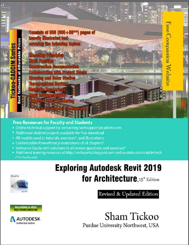 Autodesk revit Structure Manual Pdf free Download Full Version