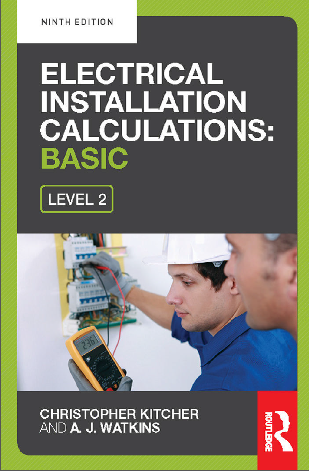 Screenshot 149 - Electrical Installation Calculations Basic 9th Edition PDF Free Download | [Direct Link]