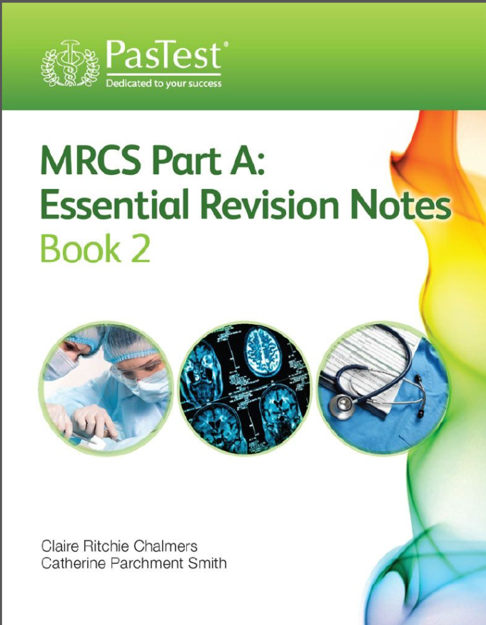aos belonging revision notes Description: revision notes for edexcel biology as feel free to use this for your revision & good luck with your exams edexcel as biology revision notes written by tim filtness saccharides join together in condensation reactions, which produce water.