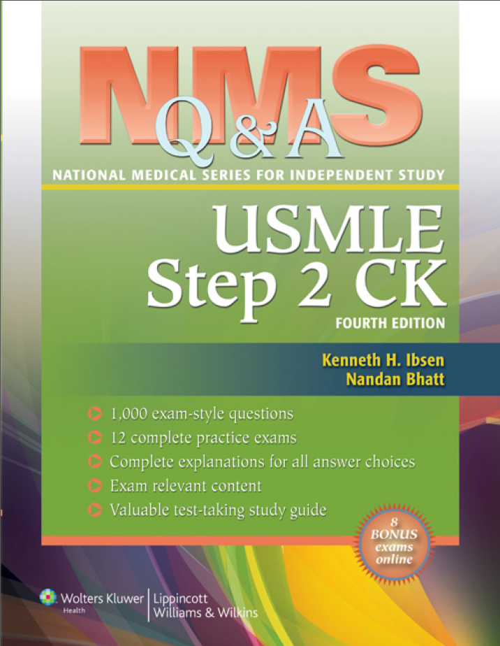 Nms histology anatomy review for usmle step 1 array nms q u0026a review for usmle step 2 ck pdf free download direct link fandeluxe Gallery