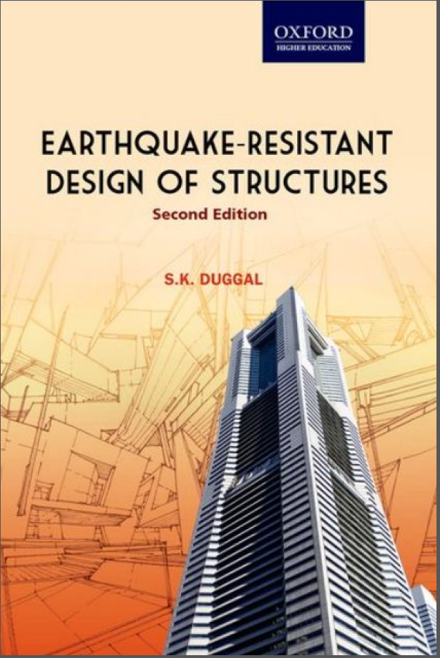Screenshot 203 - Earthquake-Resistant Design of Structures 2nd Edition PDF Free Download | [Direct Link]