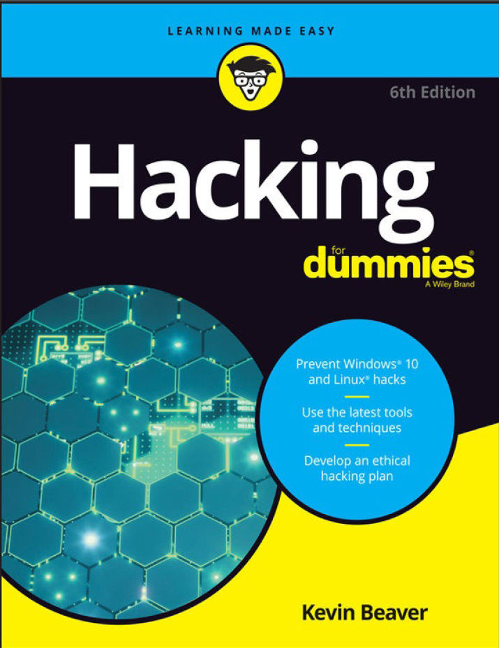 seo for dummies 6th edition pdf free download