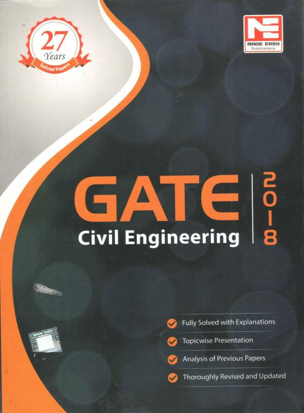 safety in civil engineering pdf