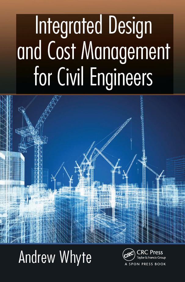 Screenshot 226 - Integrated Design and Cost Management for Civil Engineers PDF Free Download
