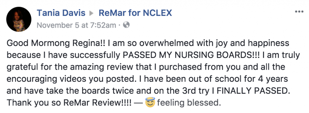 222 1024x376 - Remar Review Quick Facts PDF Free Download | Remar NCLEX Review