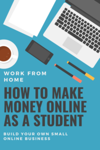 How to Make Money as a student 200x300 - How to Make Money Online as a Student | Free Online Courses