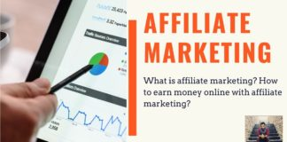 What is Affiliate Marketing  324x160 - Home