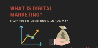 What is digital Marketing  324x160 - Home